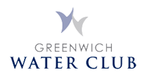 Greenwich Water Club